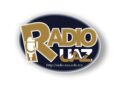 Radio Universidad Autónoma de Zacatecas
